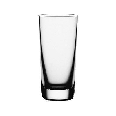 Libbey 4078020 1.75-oz Soiree Shot Glass