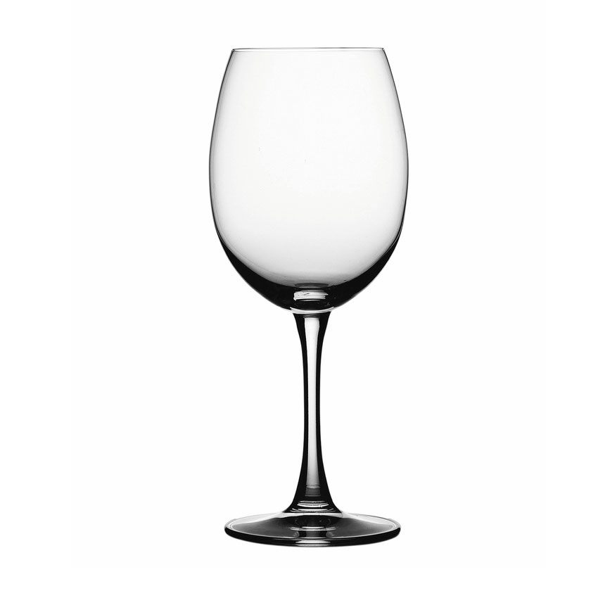 Libbey 4078035 17.5-oz Soiree Bordeaux Glass