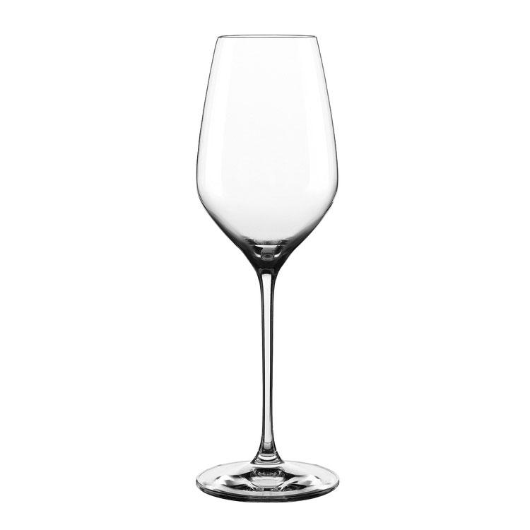 Libbey 4198002 16.75-oz White Wine Glass, Spiegelau