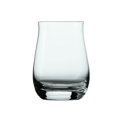 Libbey 4468016 11.5-oz Specialty Whiskey Tumbler