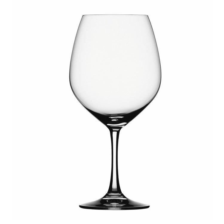 Libbey 4510000 24-oz Vino Grande Burgundy Glass, Spiegelau