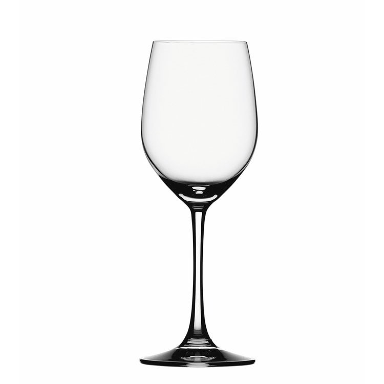 Libbey 4510002 11.5-oz Vino Grande White Wine Glass, Spiegelau