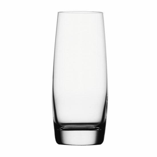 Libbey 4510012 13.75-oz Vino Grande Longdrink Glass, Spiegelau
