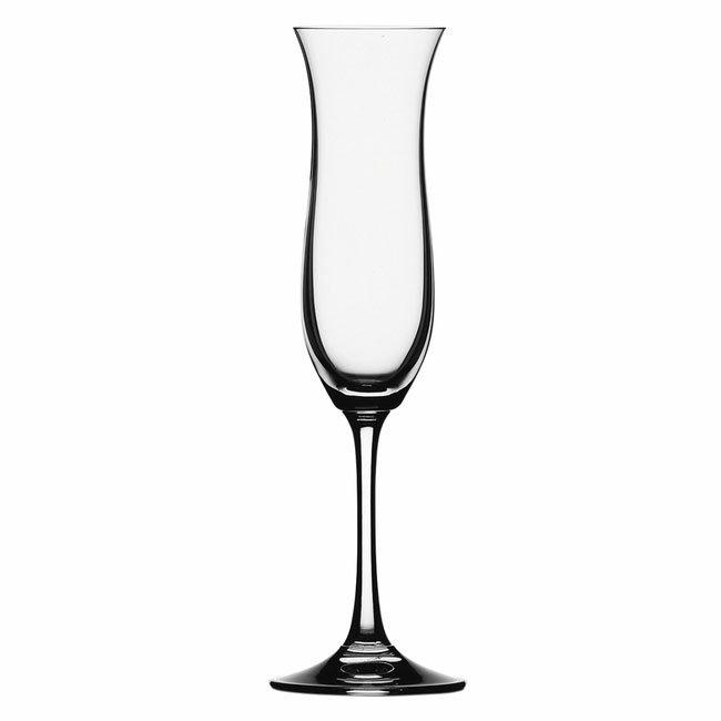 Libbey 4510026 3.5-oz Vino Grande Spirit Glass, Spiegelau