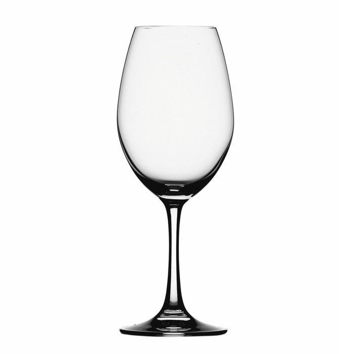 Libbey 4510031 12.25-oz Vino Grande Tasting Glass, Spiegelau