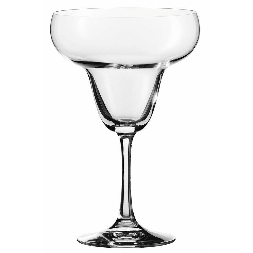 Libbey 4510033 11.5-oz Vino Grande Margarita Glass, Spiegelau