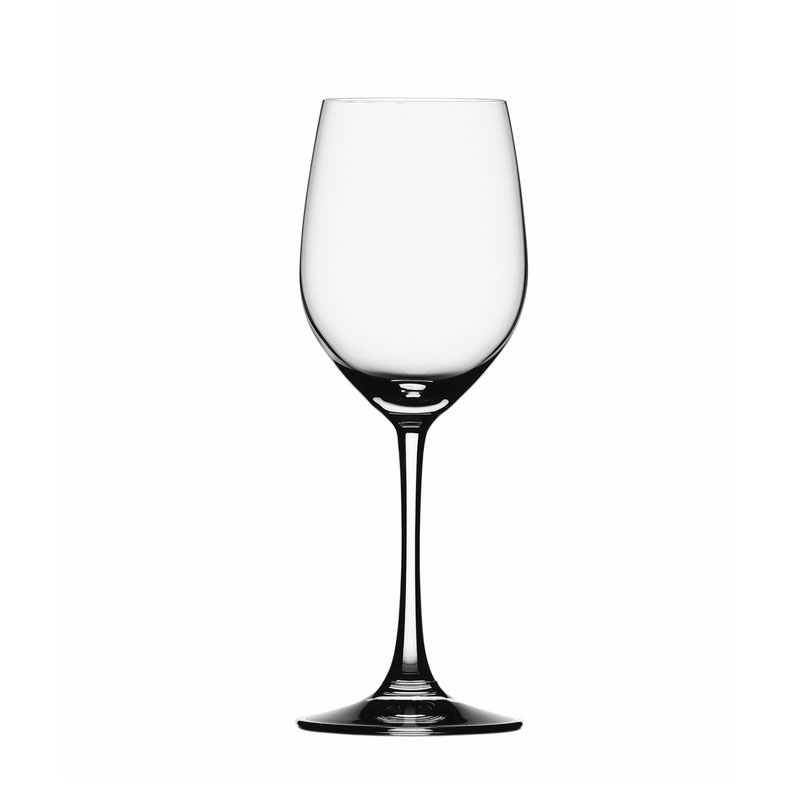 Libbey 4518002 11.5-oz Vino Grande White Wine Glass