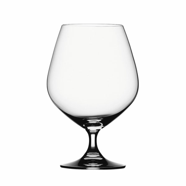 Libbey 4518018 18.75-oz Vino Grande Cognac Glass
