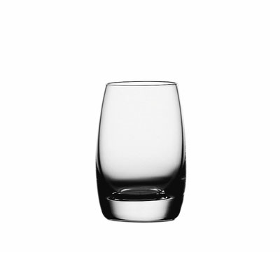 Libbey 4518020 2-oz Vino Grande Shot Glass