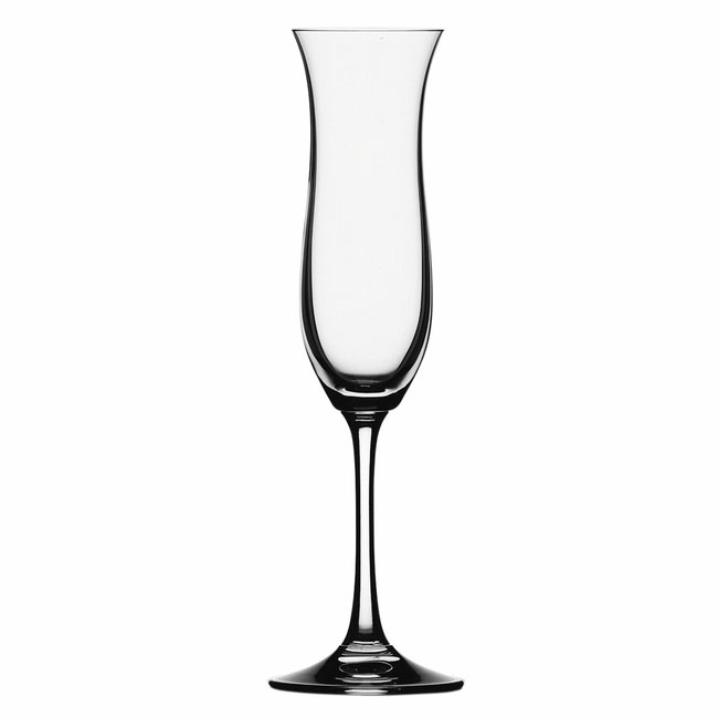 Libbey 4518026 3.5-oz Vino Grande Spirit Wine Glass