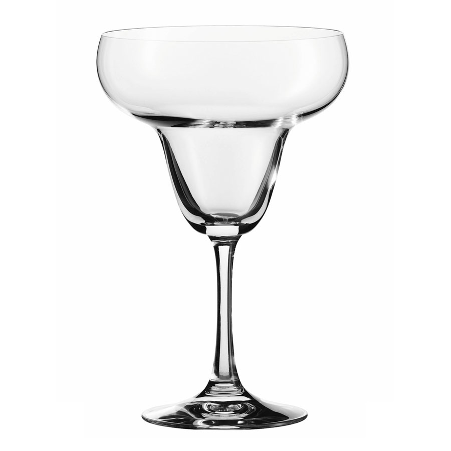 Libbey 4518033 11.5-oz Vino Grande Margarita Glass