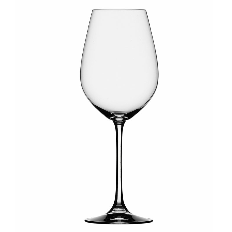 Libbey 4568035 24-oz Beverly Hills Bordeaux Glass