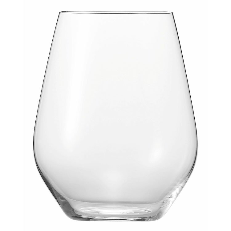 Libbey 4808001 15-1/2-oz Spiegelau Red Wine Glass - Authentis Casual