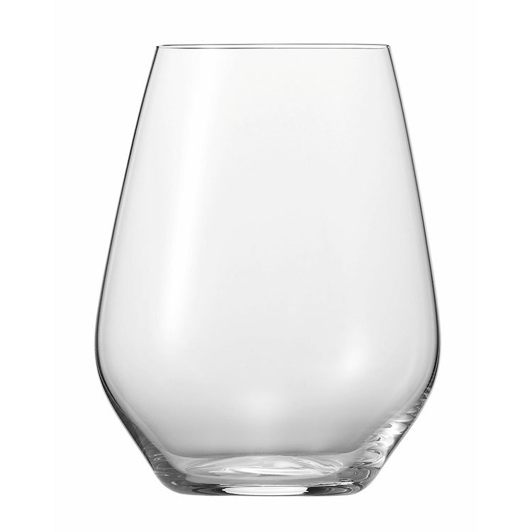Libbey 4808002 14.25-oz Authentis Casual White Wine Glass, Spiegelau