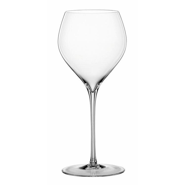 Libbey 4900100 20.75-oz Adina Prestige Burgundy Glass, Spiegelau
