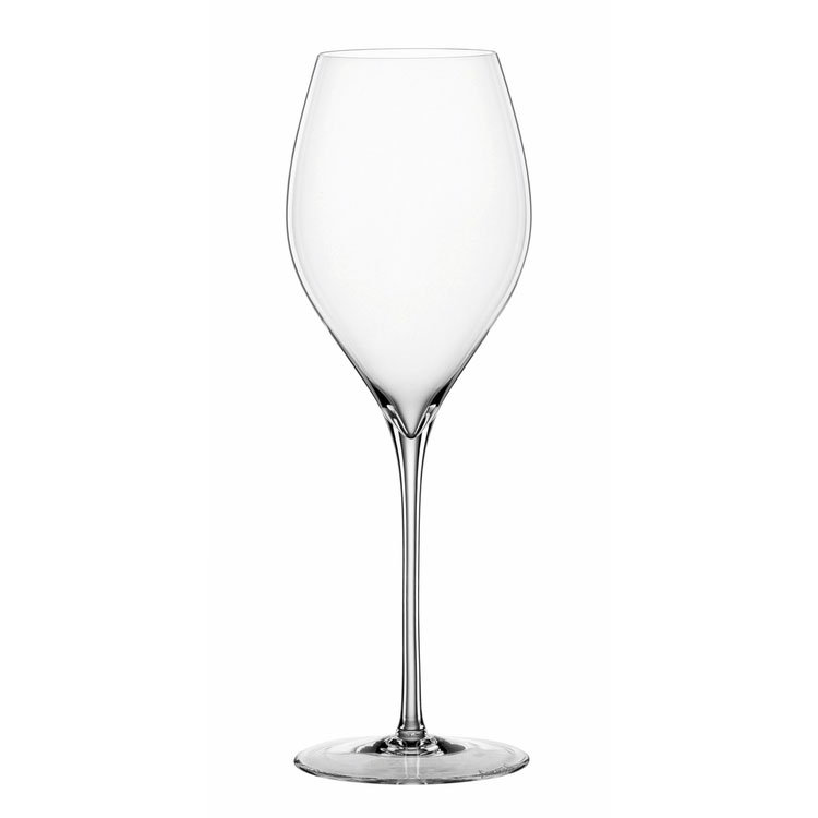 Libbey 4900101 14.75-oz Adina Prestige Red Wine Water Glass, Spiegelau