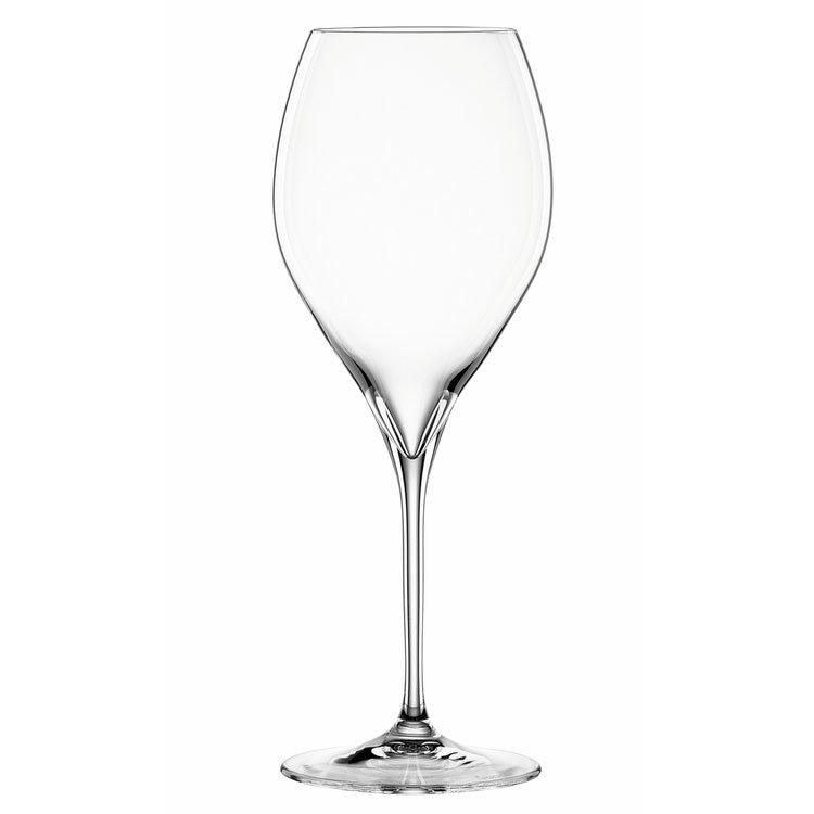 Libbey 4900135 22-oz Adina Prestige Bordeaux, Spiegelau