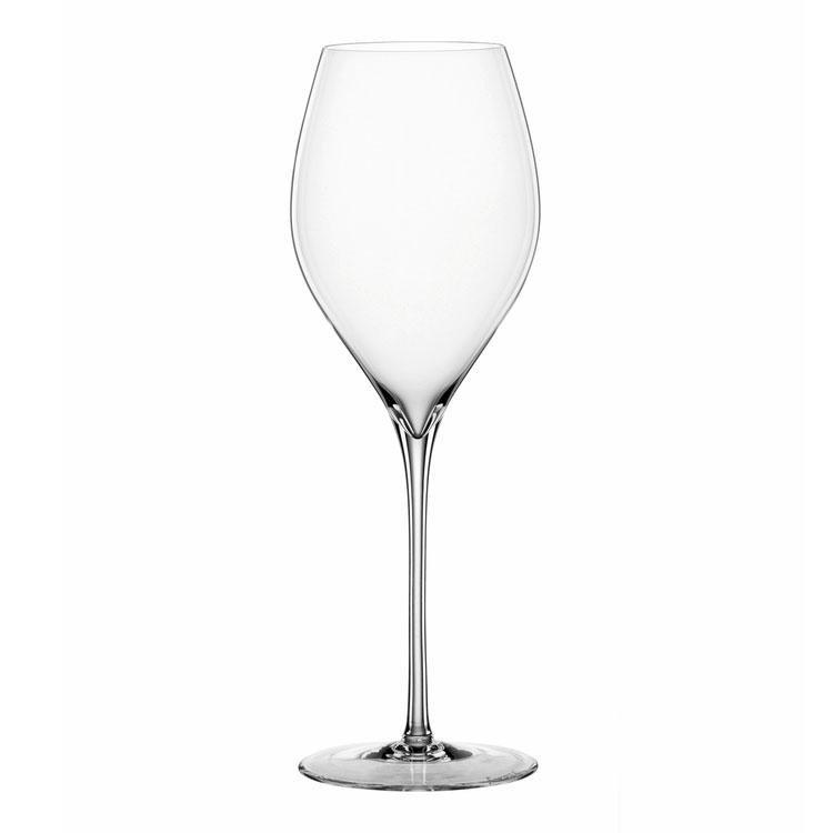 Libbey 4908001 14.75-oz Adina Prestige Red Wine Goblet