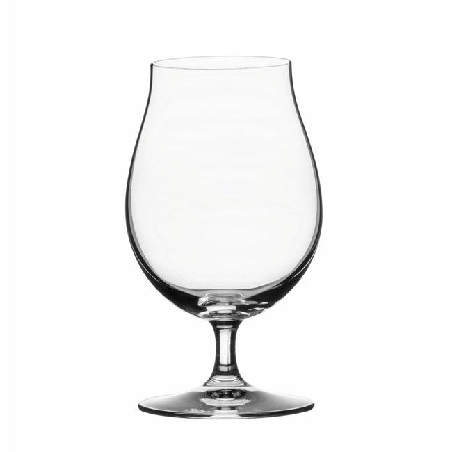 Libbey 4998024 14.75-oz Beer Classics Stemmed Pilsner Glass