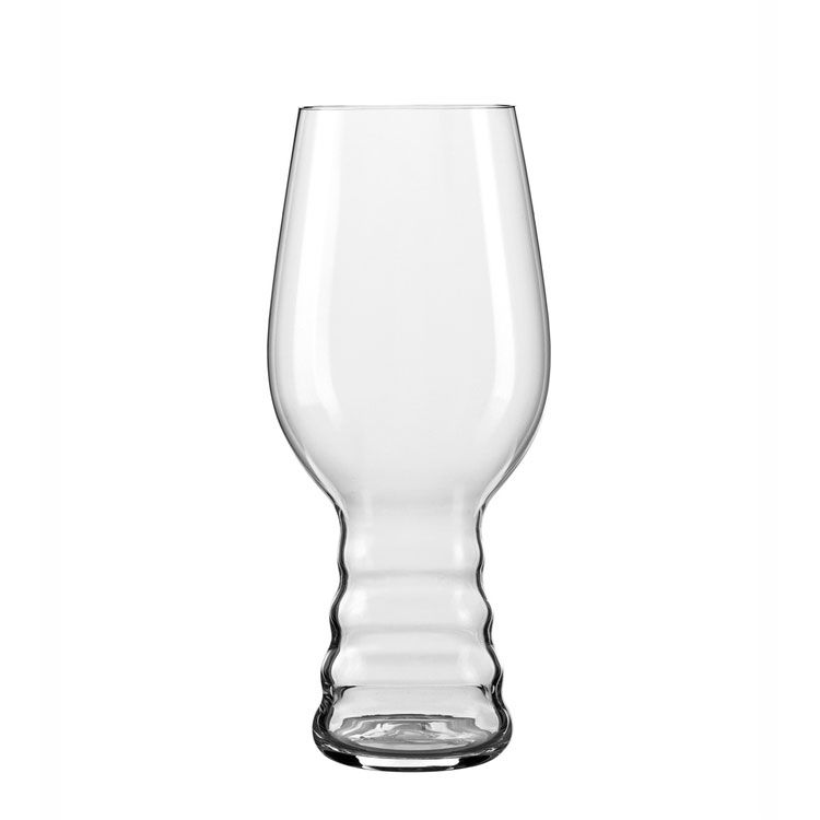 Libbey 4998052 18.25-oz Classics IPA Beer Glass