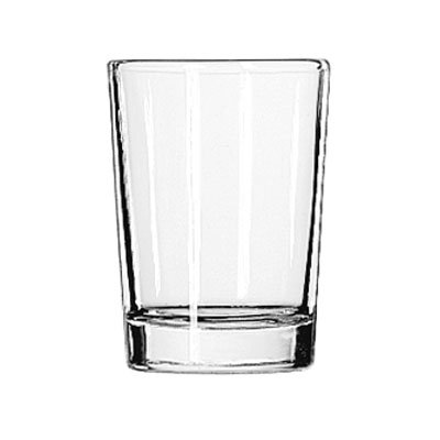 Libbey 5134 4-oz Side Water Glass