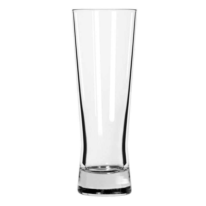 Libbey 525 12.5-oz Pinnacle Beer Glass