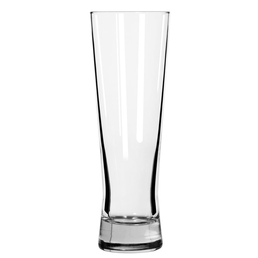 Libbey 526 14-oz Pinnacle Beer Glass