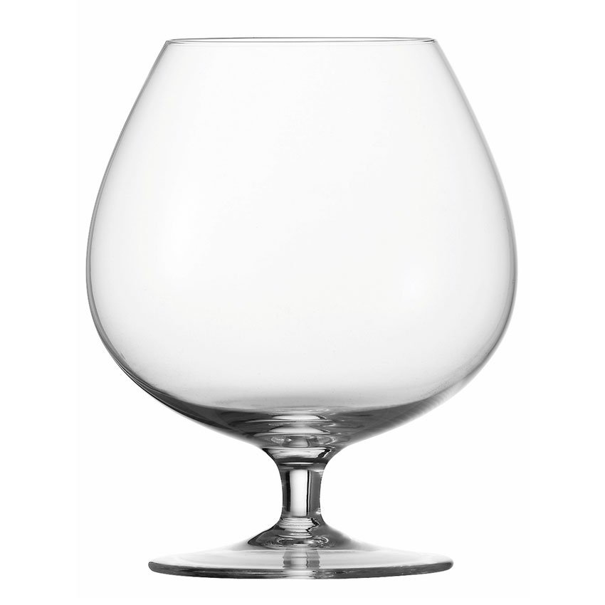 Libbey 5280118 28.5-oz Special Glasses XL Cognac Glass, Spiegelau