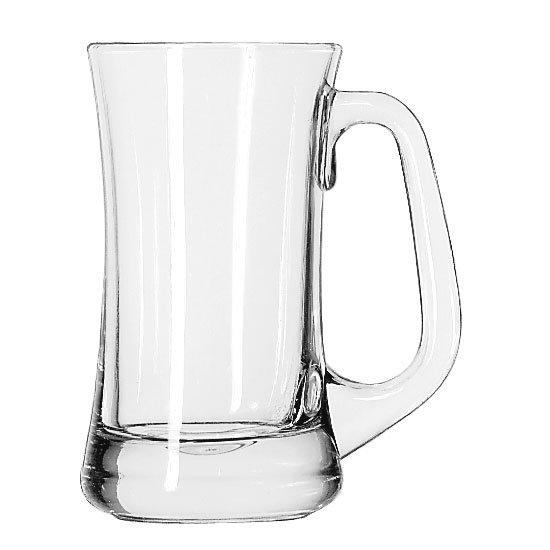 Libbey 5298 15-oz Scandinavian Mug