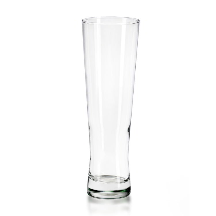 Libbey 529 22-oz Pinnacle Beer Glass