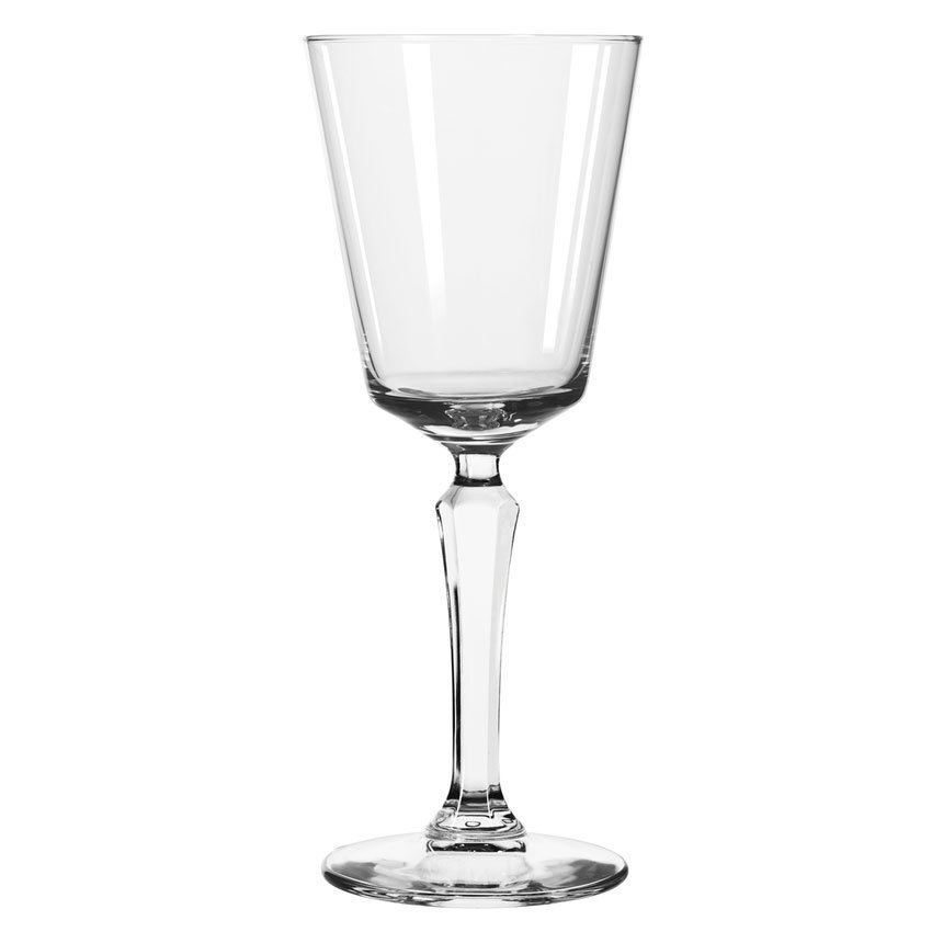 Libbey 603064 8.25-oz Speakeasy Cocktail Glass