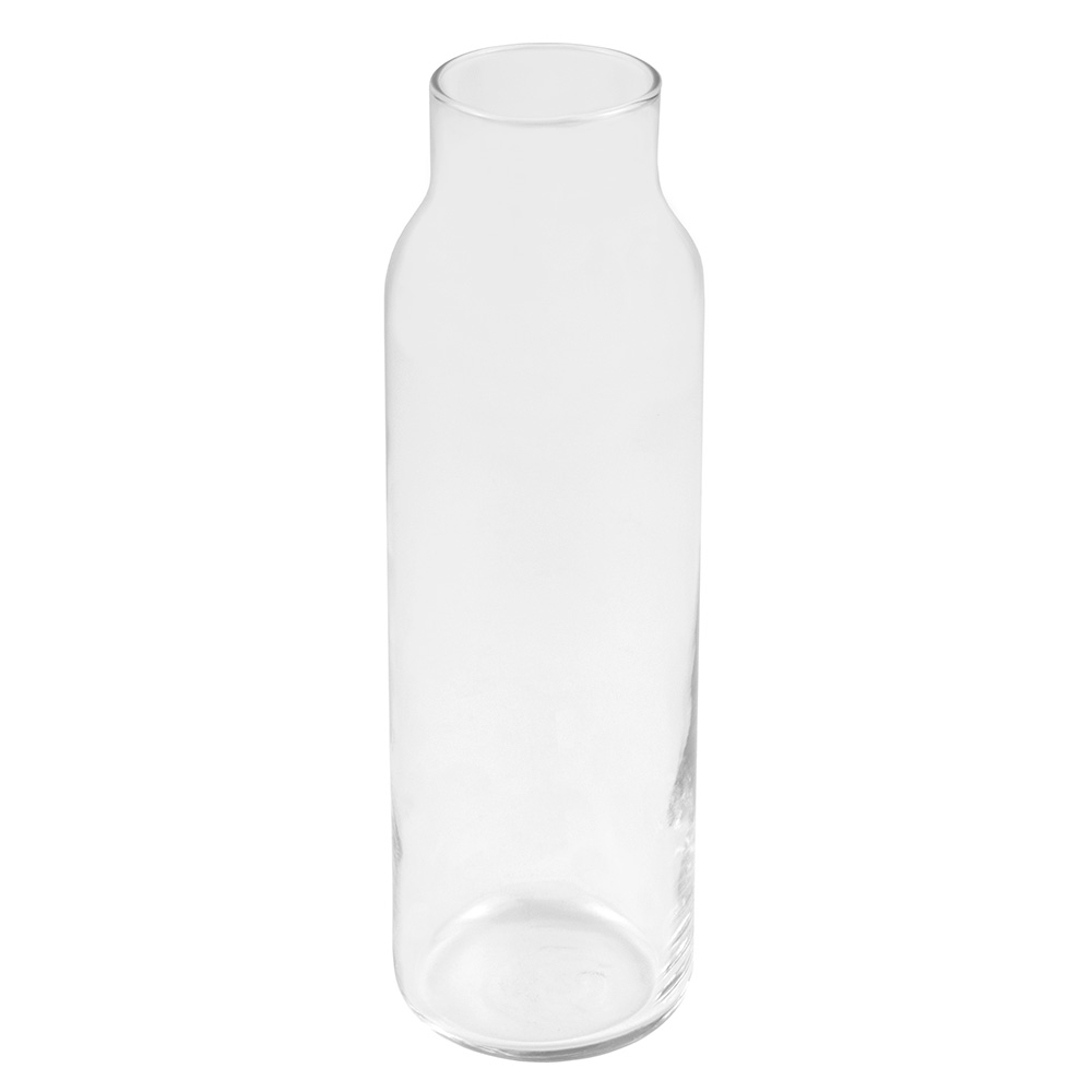 Libbey 726 24-oz Hydration Bottle