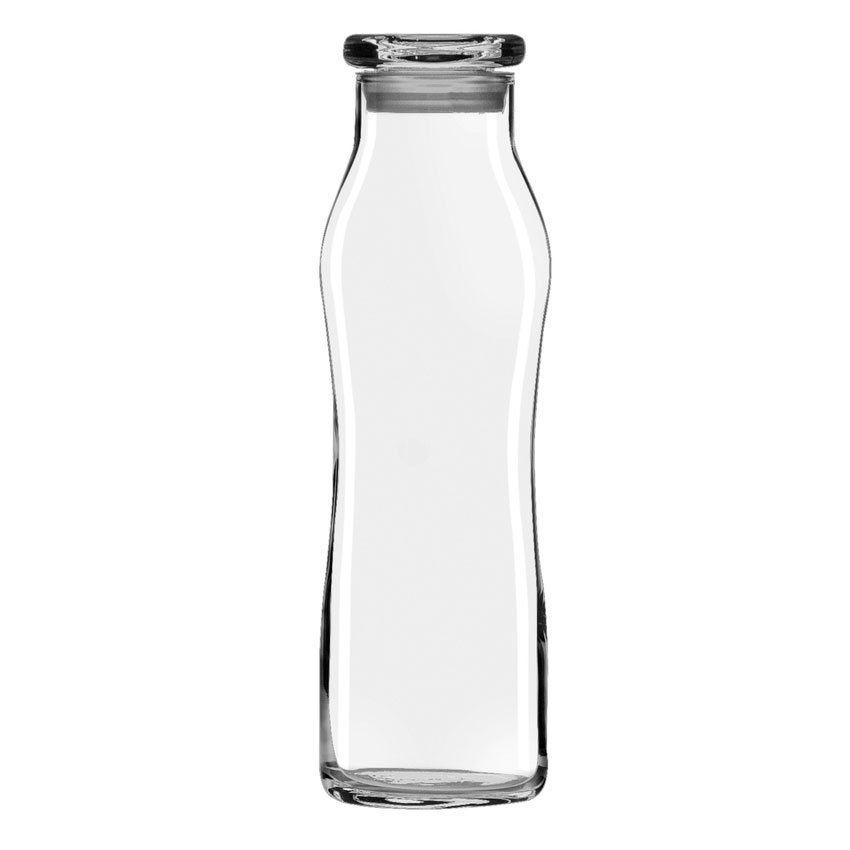 Libbey 728 22-oz Swerve Hydration Bottle
