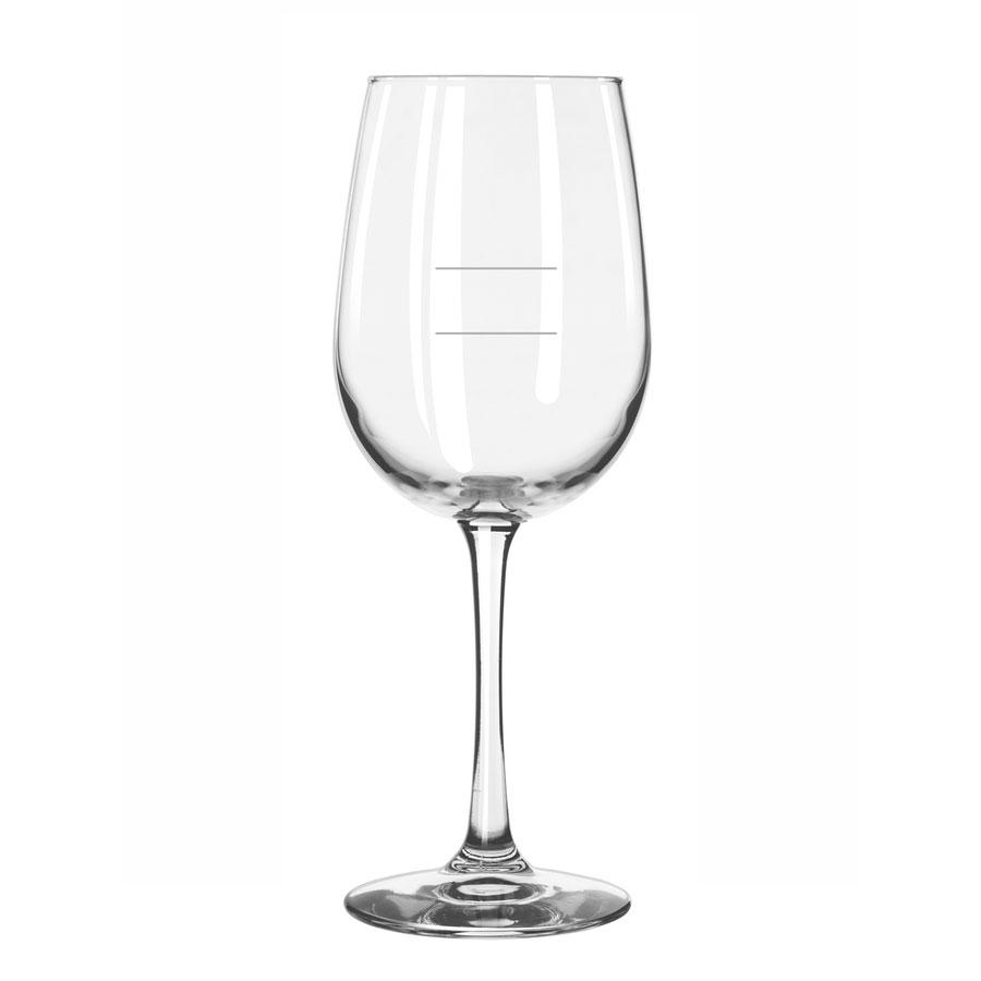 Libbey 7510/1178N 16-oz Vina Wine Glass