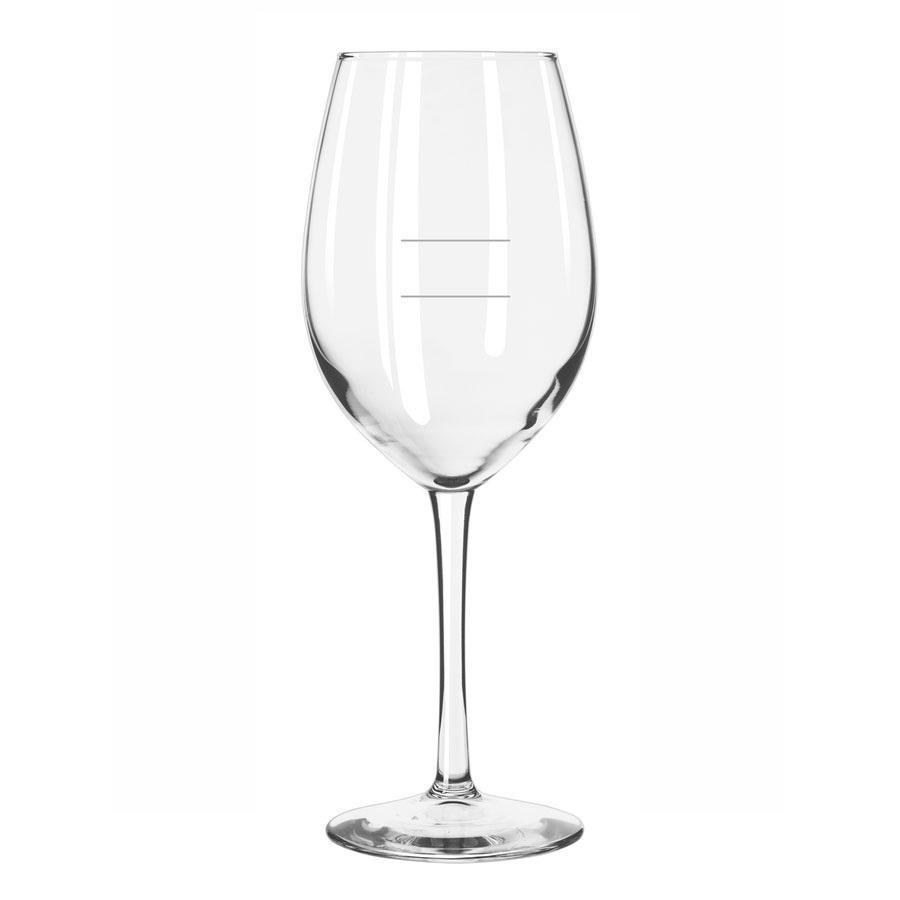Libbey 7553/1178N 17-oz Vina Wine Glass