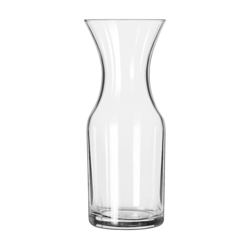 Libbey 782 10.75-oz Decanter