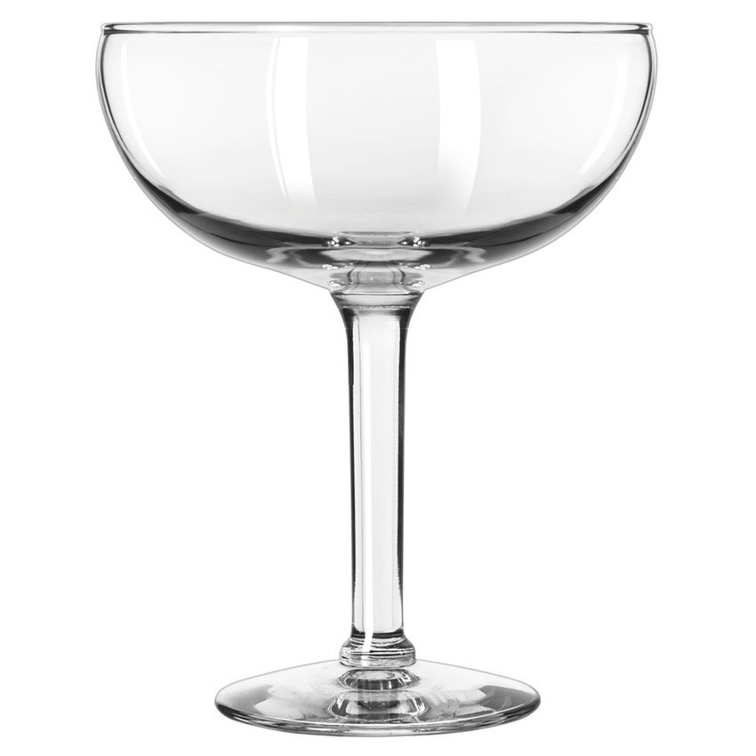 Libbey 8422 15.75-oz Fiesta Grande Collection Glass - Safedge Rim Guarantee