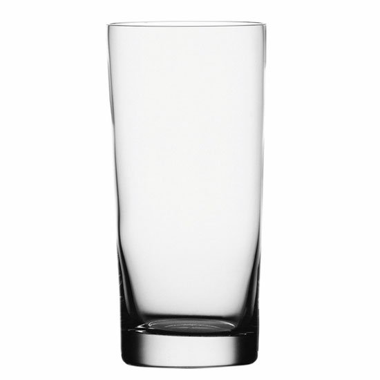 Libbey 9000110 17.25-oz Classic Bar XL Longdrink Glass, Spiegelau