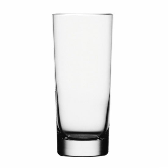 Libbey 9000112 12.25-oz Classic Bar Longdrink Glass, Spiegelau