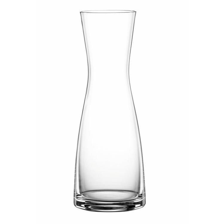Libbey 9001055 20.25-oz Classic Bar Carafe, Spiegelau