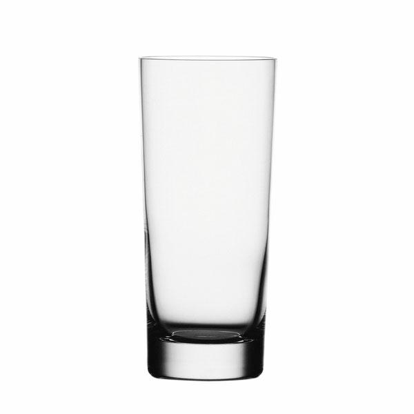 Libbey 9008012 12.25-oz Classic Bar Longdrink Glass