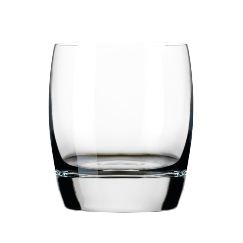Libbey 9020 2-oz Symmetry Shot Glass