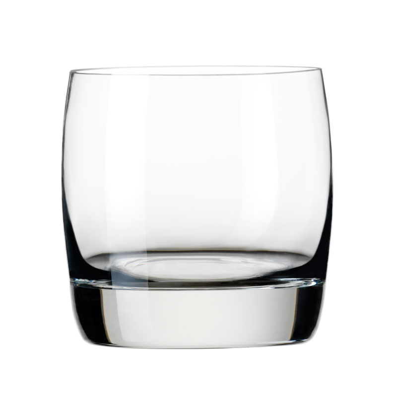 Libbey 9021 7-oz Symmetry Rocks Glass