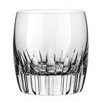 Libbey 9022/69474 9-oz Chisel Rocks Glass - Symmetry