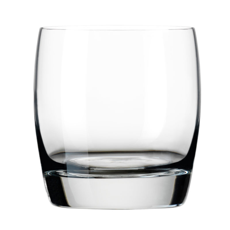 Libbey 9023 12-oz Symmetry Rocks Glass