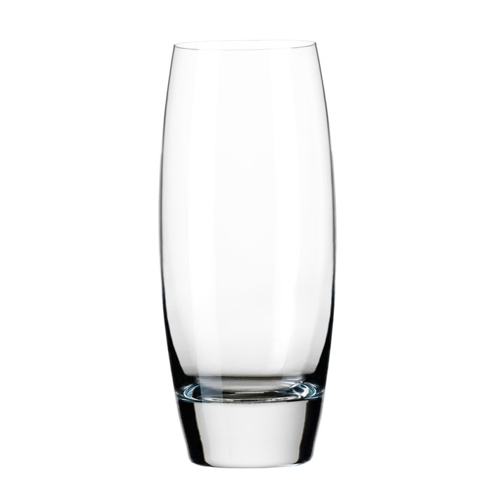 Libbey 9024 10-oz Symmetry Hi-Ball Glass