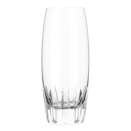 Libbey 9025/69474 12-oz Hi Ball Glass, Master's Reserve™, Clear