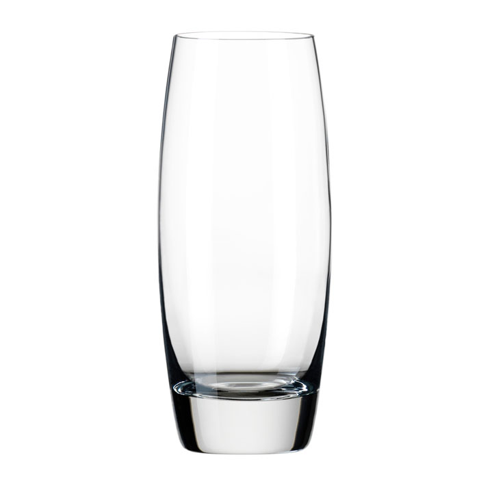 Libbey 9025 12-oz Symmetry Hi-Ball Glass