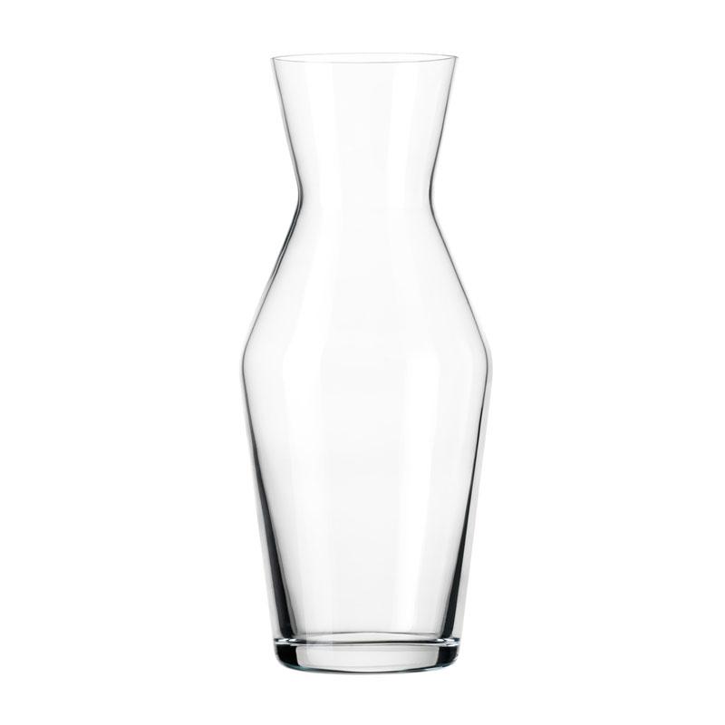 Libbey 9030 10.75-oz Symmetry Carafe, Glass