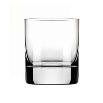 Libbey 9032 5-oz Modernist Rocks Glass